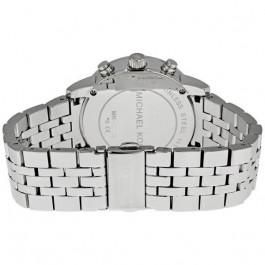 Horlogeband Michael Kors MK5020 Staal