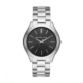 Horlogeband Michael Kors MK8585 Staal 22mm