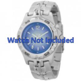 Fossil horlogeband AM3570