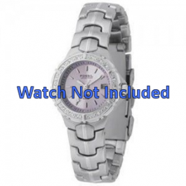 Fossil horlogeband AM3754