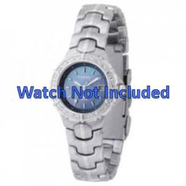 Fossil horlogeband AM3755