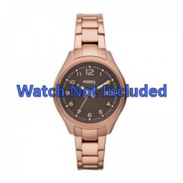 Fossil horlogeband AM4366