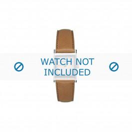 Armani Horlogeband AR-5508