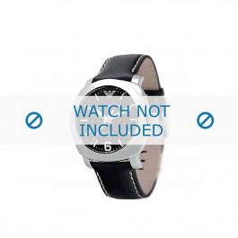 Armani Horlogeband AR-5801