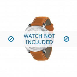 Armani Horlogeband AR-5814
