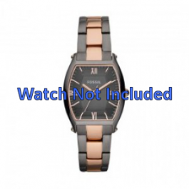 Fossil horlogeband ES3059
