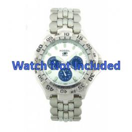 Fossil horlogeband BQ8775