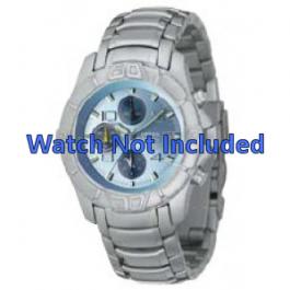 Fossil horlogeband CH2420