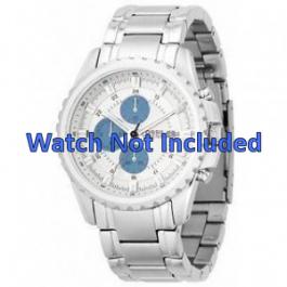 Fossil horlogeband CH2445