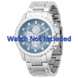 Fossil horlogeband CH2451