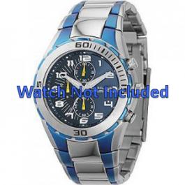 Fossil horlogeband CH2471