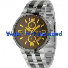 Fossil horlogeband CH2537
