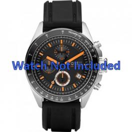 Fossil horlogeband CH2647