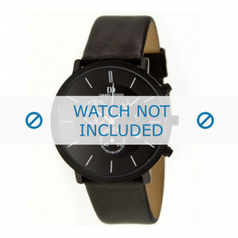 Danish design horlogeband IQ16Q772