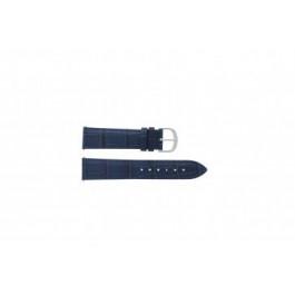 Davis horlogeband 26mm B0182