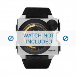 Diesel horlogeband DZ-7222