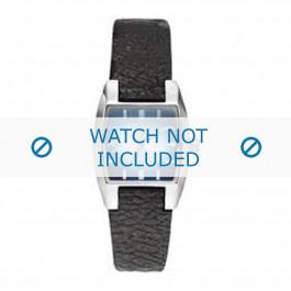 Diesel horlogeband DZ-1033
