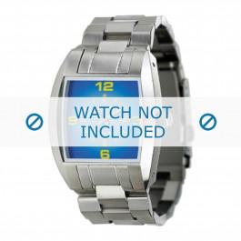 Diesel horlogeband DZ-1047