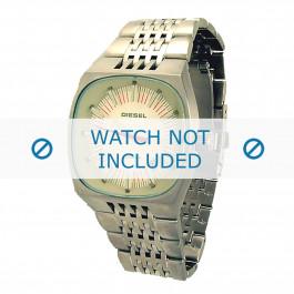 Diesel horlogeband DZ-1052