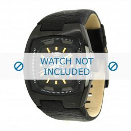 Diesel horlogeband DZ-1102