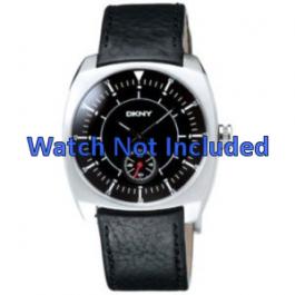 DKNY Horlogeband NY-1312