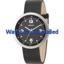 DKNY Horlogeband NY-2006