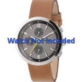 DKNY Horlogeband NY-2012