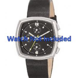 DKNY Horlogeband NY-2015