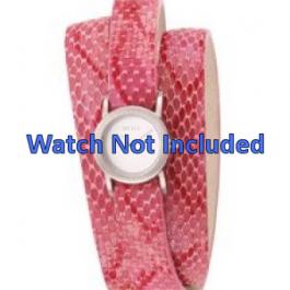 DKNY Horlogeband NY-3022
