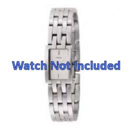 DKNY Horlogeband NY-3040