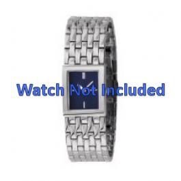 DKNY Horlogeband NY-3071