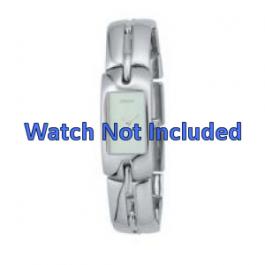 DKNY Horlogeband NY-3080