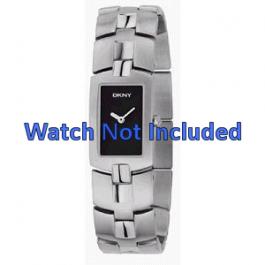 DKNY Horlogeband NY-3264
