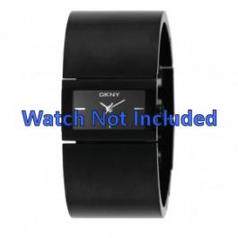 DKNY Horlogeband NY-3796