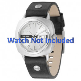 Diesel horlogeband DZ-2129