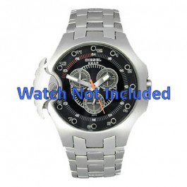 Diesel horlogeband DZ-4130