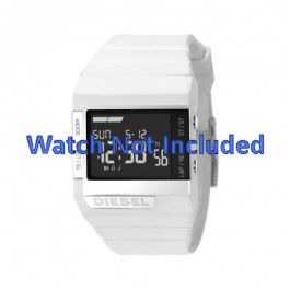 Diesel horlogeband DZ-7131