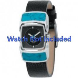 Diesel horlogeband DZ-5035