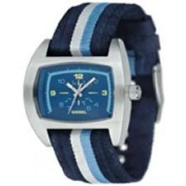 Diesel horlogeband DZ-2041