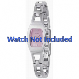 Fossil horlogeband ES9860