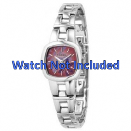 Fossil horlogeband ES1446