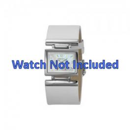 Fossil horlogeband ES1726
