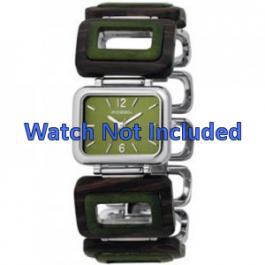Fossil horlogeband ES1834