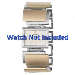 Fossil horlogeband ES1866