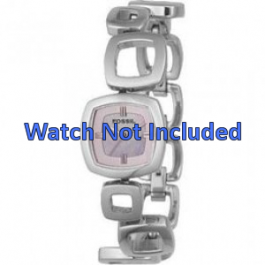 Fossil horlogeband ES1964