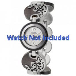 Fossil horlogeband ES2051