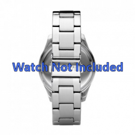 Fossil horlogeband ES2860