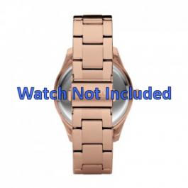 Fossil horlogeband ES3003