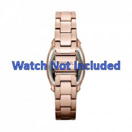 Fossil horlogeband ES3120
