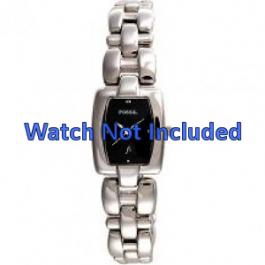Fossil horlogeband ES8823